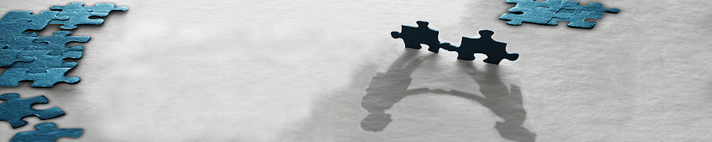 Arbitraje Mediación | ARyME